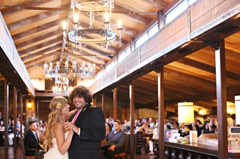 Affordable wedding venues in miami the cooper estate junglespirit Image collections