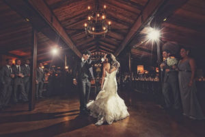 The Cooper Estate Weddings