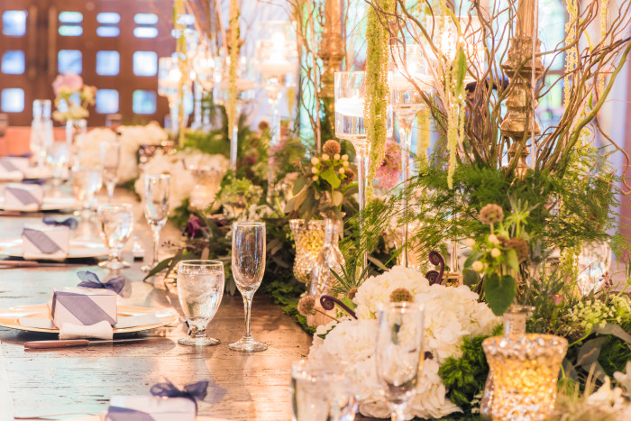 Best Wedding Decorations Miami