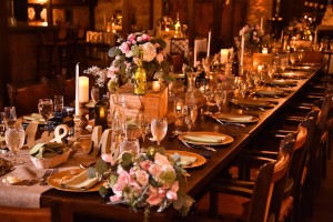Premier Wedding Decorations Miami