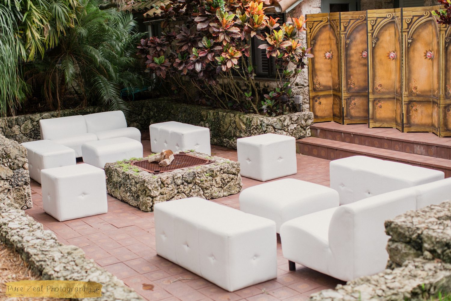Wedding Lounge Furniture Rental White Lounge Furniture Wedding Rentals Wedding Special Event