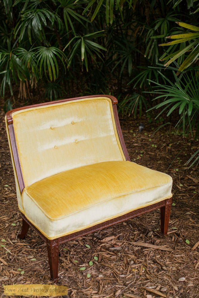 Fireside-Chair-Close-up, Miami Wedding Venues