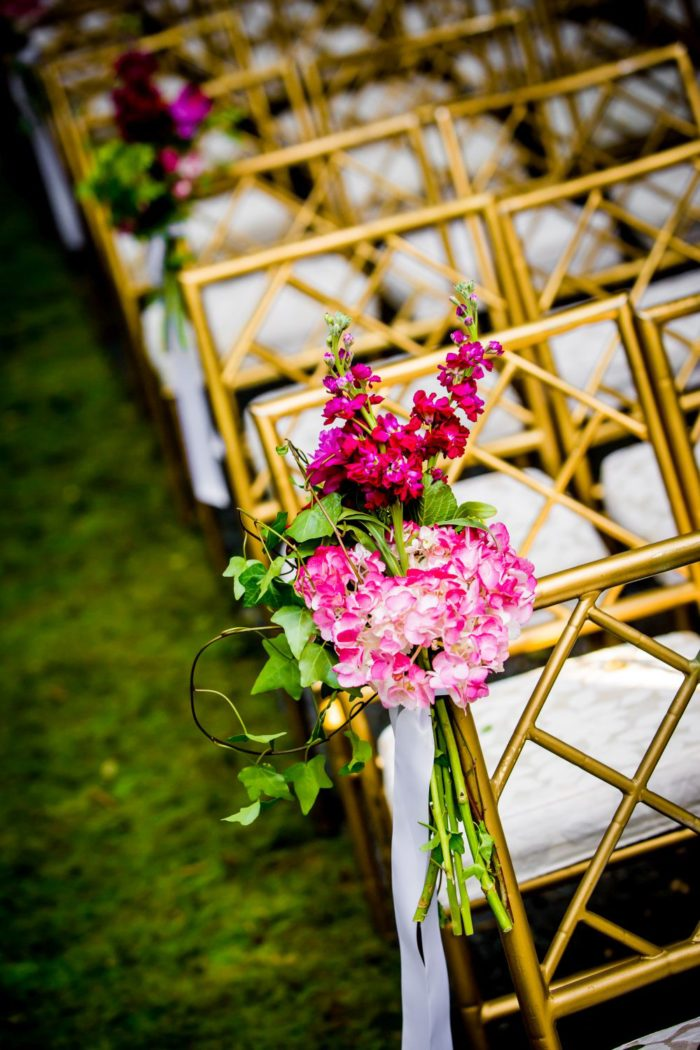 Beautiful Wedding Decoration, Outdoor Wedding Venues, Wedding Venue With Best Reviews