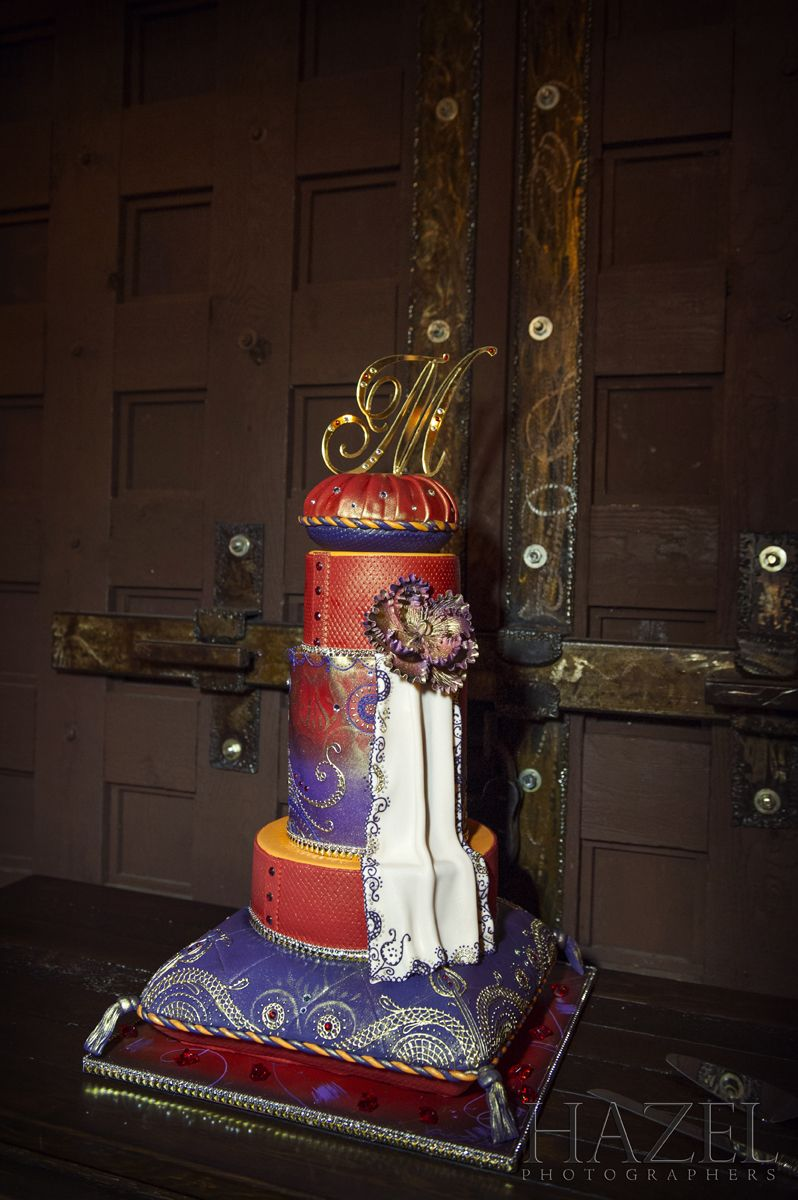 wedding cakes in miami portfolio archive page 16 of 28 the cooper estate 24703