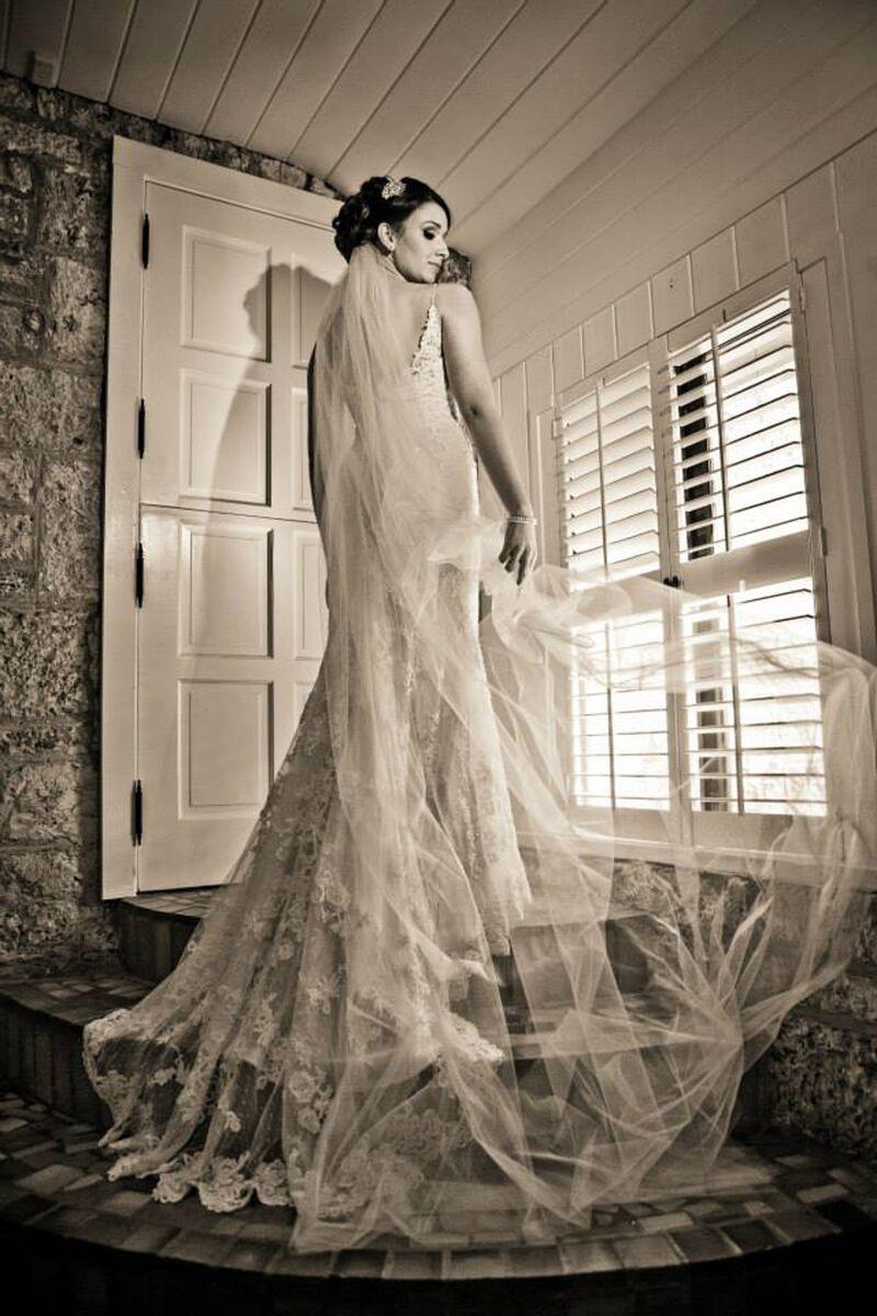 Miami Wedding Dreams