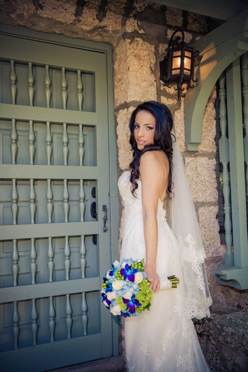 Weddings in Miami