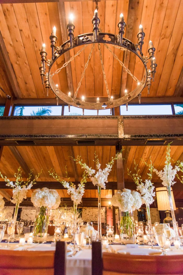 Wedding Venue Reception Ceremony, Luxury Wedding Reception