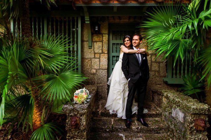 Beautiful Wedding Photography Venue